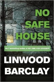 No Safe House cover.jpg