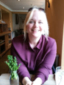 C.J. Skuse, author of psychological thriller Sweetpea, is interviewed by Barbara Copperthwaite