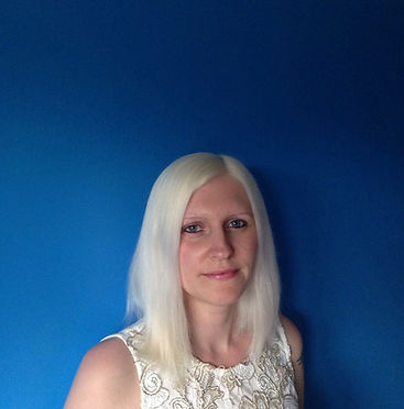 Louise Mullins is interviewed by Barbara Copperthwaite