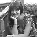 Author Louise Jensen is interviewed by Barbara Copperthwaite