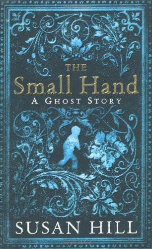 The Small Hand.jpg