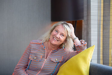 Bestselling crime author Carol Wyer shares her writing journey and tips with Barbara Copperthwaite