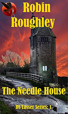 The Needle House
