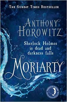Moriarty cover.jpg