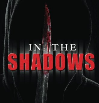 Review: IN THE SHADOWS, Tara Lyons