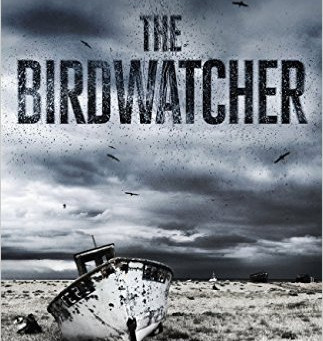 Review: THE BIRDWATCHER, William Shaw