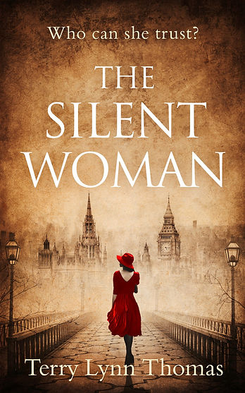 The Silent Woman.Cover.jpg