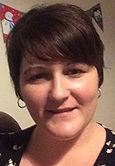 Author Fiona Cummins is interviewed by Barbara Copperthwaite