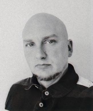Jake Cross, bestselling author