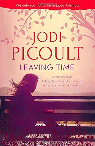 Jodi Picoult cover.jpg