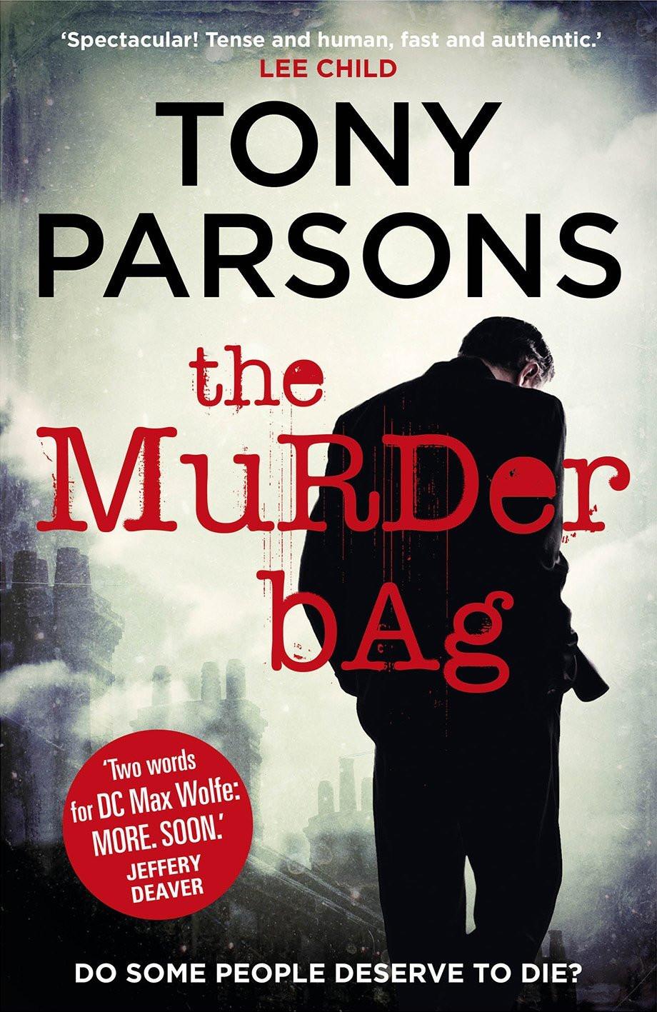 Murder Bag cover.jpg