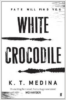 White Crocodile.jpg
