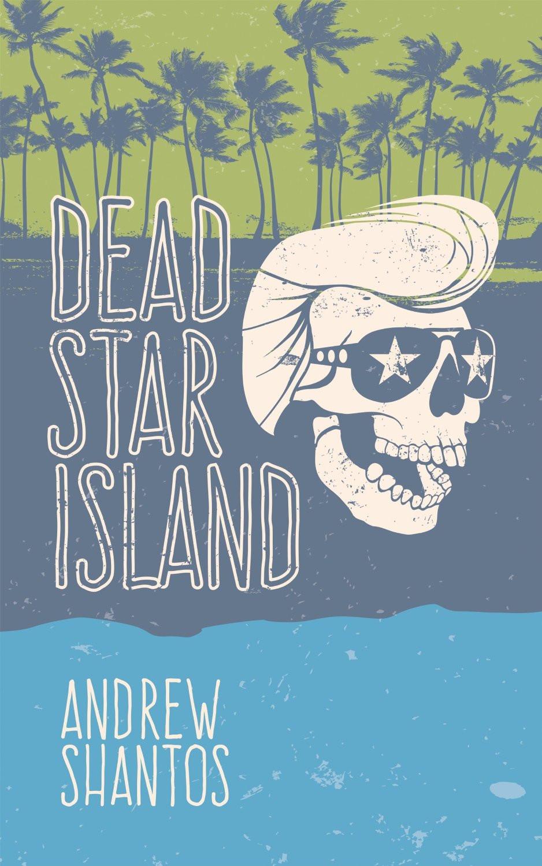 Dead Star Island.jpg