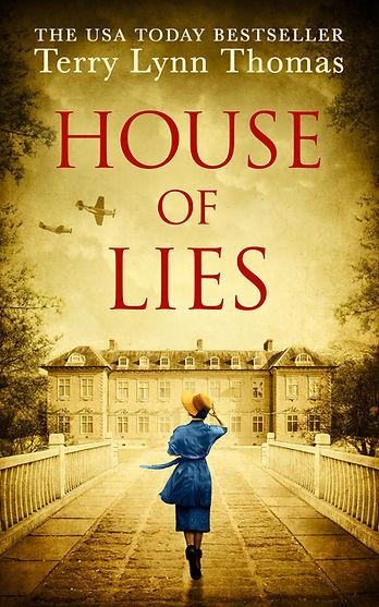 House of Lies.First Draft.JPG