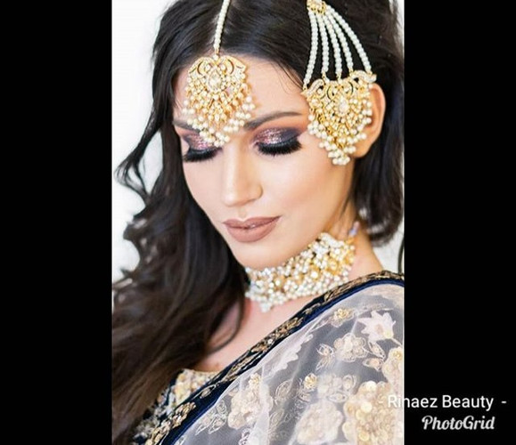 Bridal%20hair%20and%20makeup%20by%20%23r
