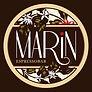 Logo Marin Espresobar