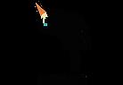 Logo Schelato Eisgeschäft