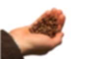 Kaffeestaffelpreise für Büro und Gewerbe