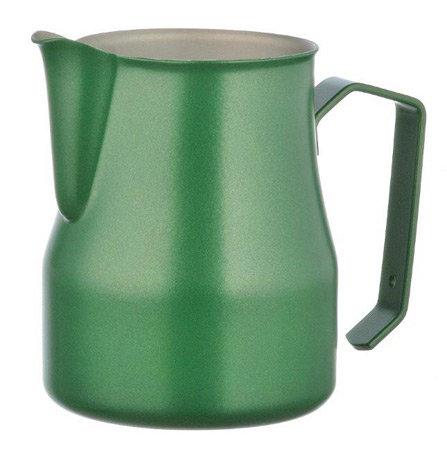 Motta 500ml Milchkanne Grün | Model 2850