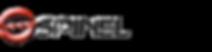 Logo Spinel Manafaktur für Espressomaschinen