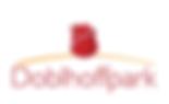 Logo Cafe Doblhffpark