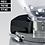 Thumbnail: Fiorenzato F64 EVO | weiß |red Speed Mahlscheiben