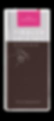 Tiroler Edle Purissima Schokolade ohne Zucker