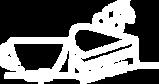 Logo Cafe Frau Tinz