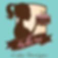 Logo By Lore Cake Design Cafe Konditorei