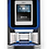 Thumbnail: NECTA Krea Touch | Büro Gewerbe Kaffeevollautomat