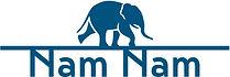 Logo Nam Nam Resturant