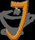 Logo Joechlinger Cafe