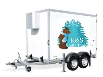 chiller trailer with logo.jpg