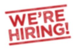 K & S job opportunity.jpeg