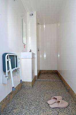 Shower cubicle interior.jpg
