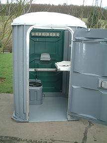 disabled_toilet.jpg