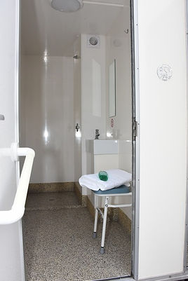 View into individual shower cubicle.jpg