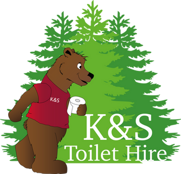 Toilet Hire Logo.png