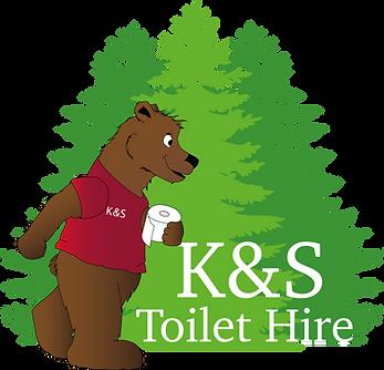 Toilet Hire Logo.png