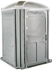 Easy access portable toilet.jpg