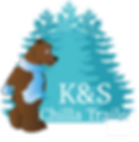 K&S Chilla Trailer Hire Logo.png
