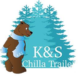 K&S Chilla Trailer Hire Logo.png
