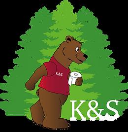 K&S Toilet Bear no Background smaller Ja