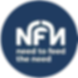 NFN logo.png