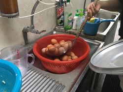 food preparation3