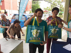 Penang Flood Relief5 Nov 9