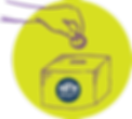 Donation icon3.png