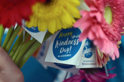 World Kindness Day giveaway12