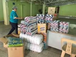 Penang Flood Relief1 Nov 9