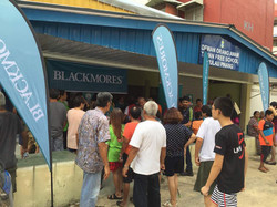 Penang Flood Relief3 Nov 9